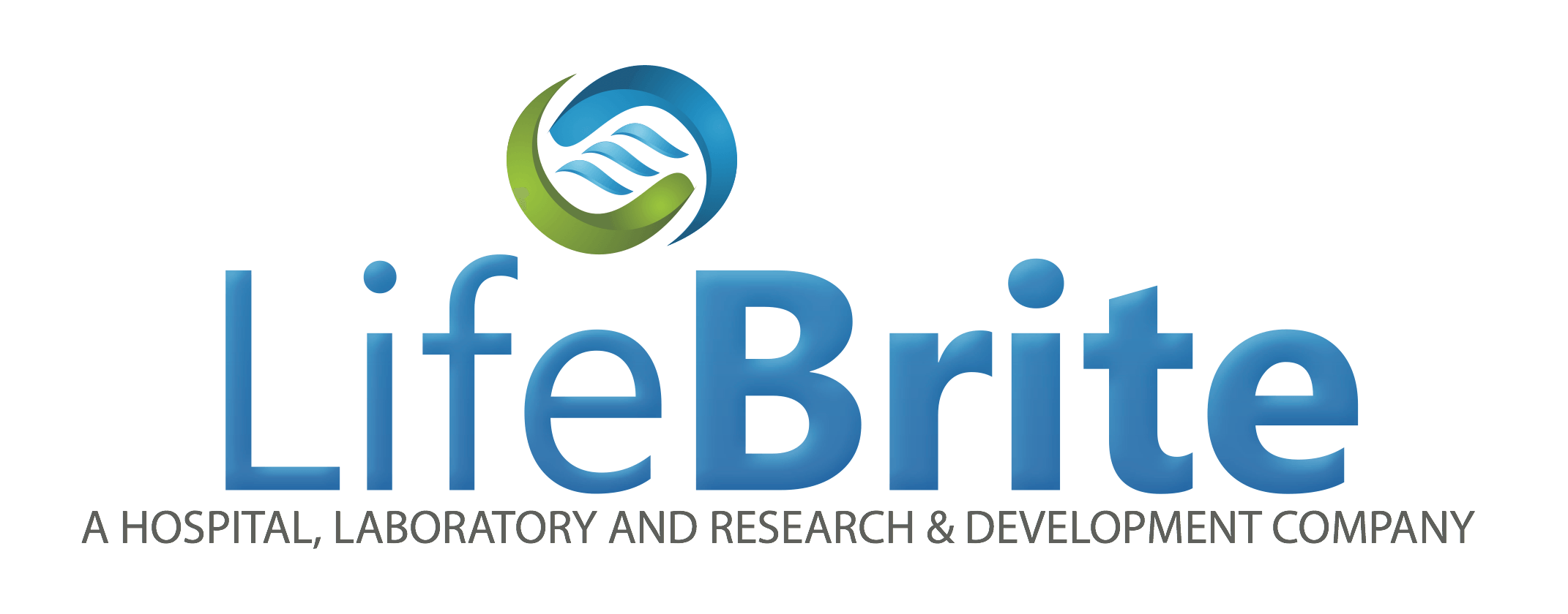 LifeBrite Labs