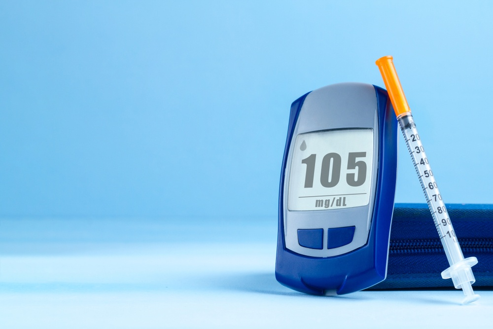 Testing is Key to Diagnosing, Monitoring Diabetes