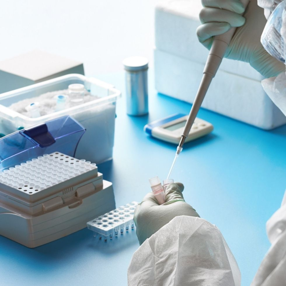 The Role of Diagnostic Testing in Precision Medicine and Personalized Patient Care