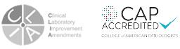 COLA, Clinical Laboratory Improvement Amendments, CAP Accredited College of American Pathologists